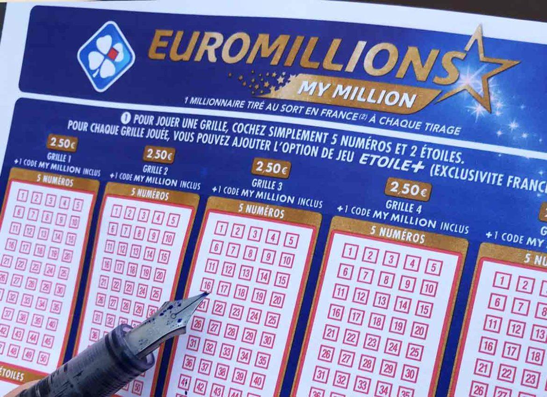 tirage-euromillion-22-01