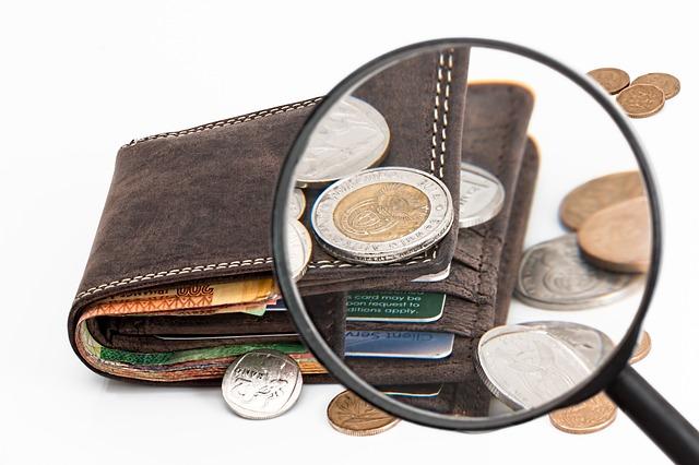 cybercriminalité fraude mobile money