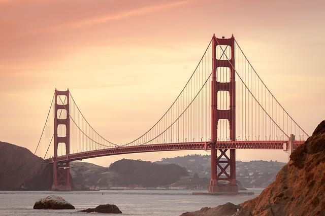 construction pont abidjan