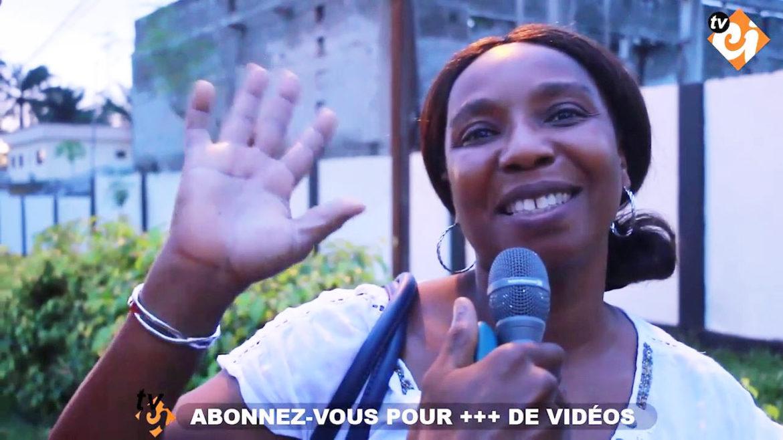 Trouver job travail Abidjan