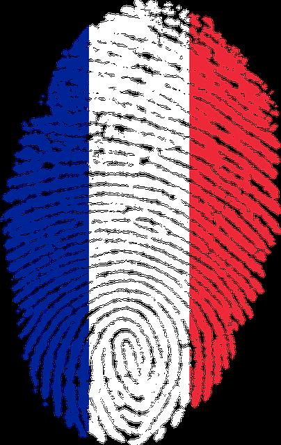 thiago_citoyen_français