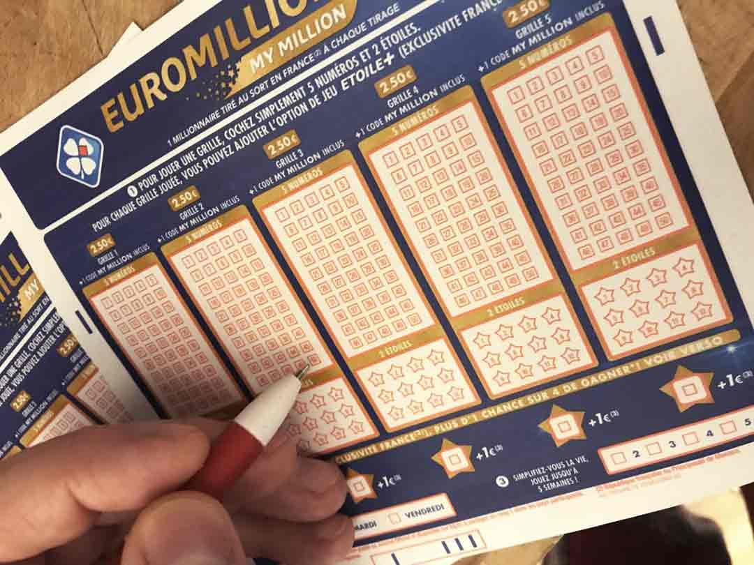 Euromillions 20 12 19