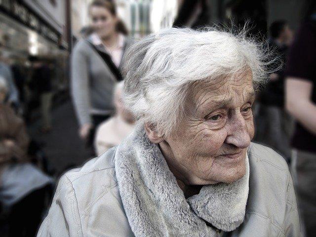 reforme-retraites-melenchon