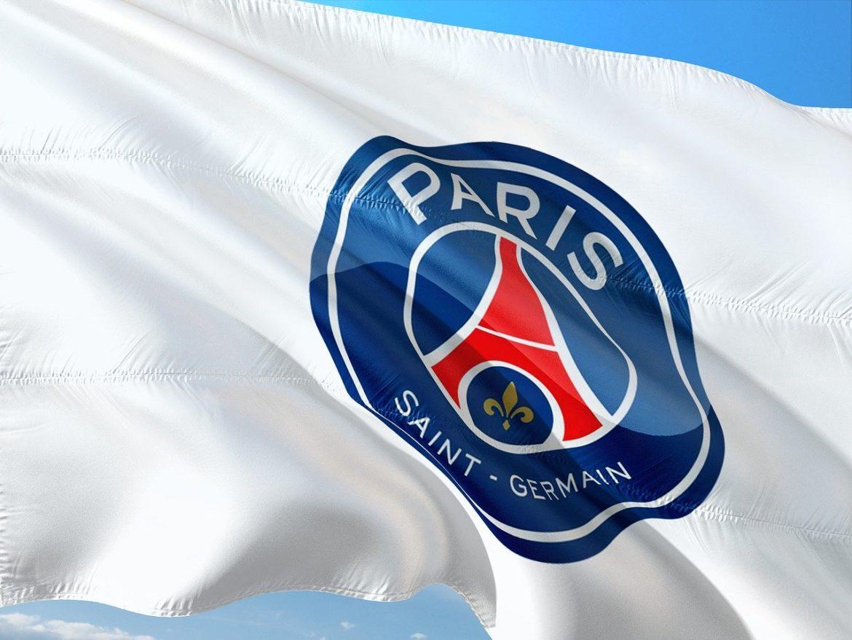psg-ligue-des-champions
