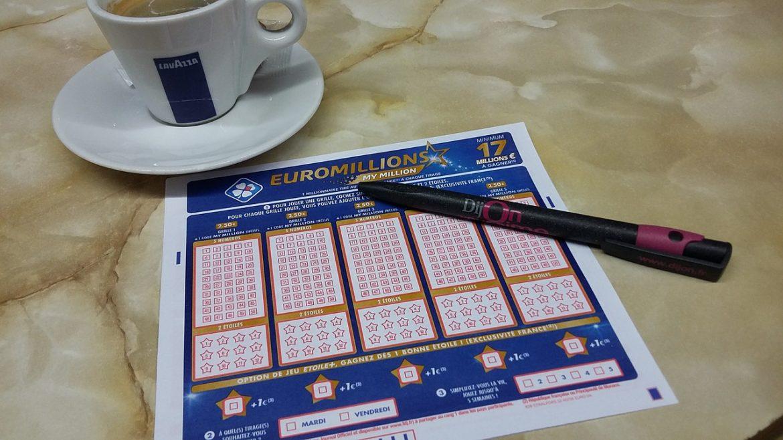 euromillions-16-juin