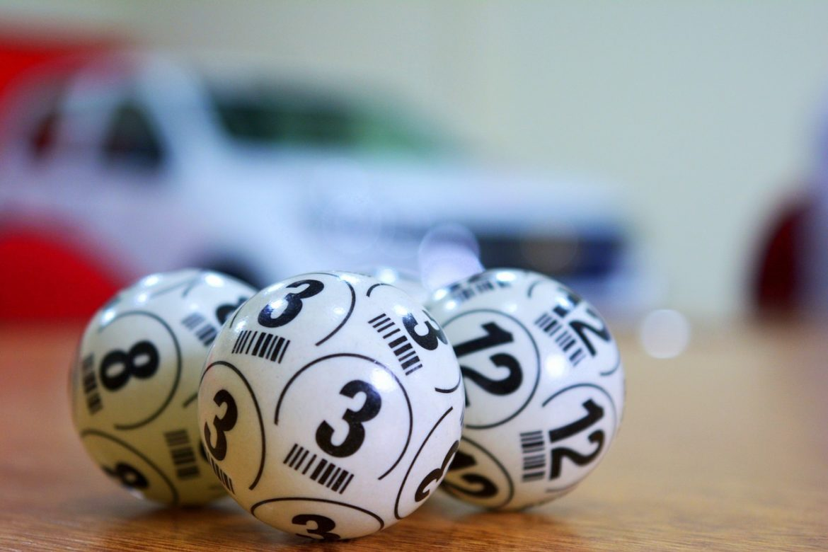 resultats-loterie-euromillions